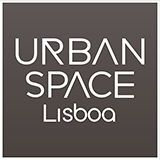 Urban Space Lisboa